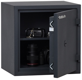 Picture of Chubbsafes Home Safe 35K