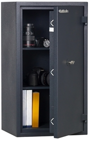 Picture of Chubbsafes Home Safe 70K