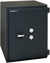Picture of Chubbsafes Custodian Grade 5 210