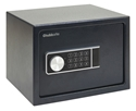 Picture of Chubbsafes Air 10E