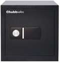 Picture of Chubbsafes Homestar 54