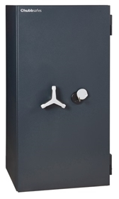Picture of Chubbsafes Proguard Grade 3 200K