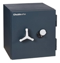 Picture of Chubbsafes ProGuard Grade 3 60K