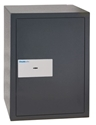 Picture of Chubbsafes AlphaPlus 65K