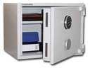 Picture for category Home Safes