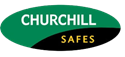 Picture for category Churchill safes