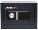 Picture of Chubbsafes Homestar 17