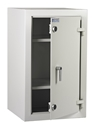 Picture of Dudley Security Cabinet Sizes 2