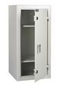 Picture of Dudley Security Cabinet Sizes 3