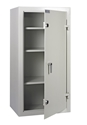 Picture of Dudley Security Cabinet Sizes 4