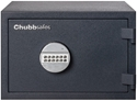 Picture of Chubbsafes Home Safe 20E