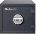 Picture of Chubbsafes Home Safe 10E