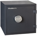 Picture of Chubbsafes Home Safe 35E
