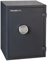 Picture of Chubbsafes Home Safe 50E