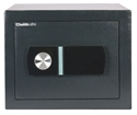 Picture of Chubbsafes AlphaPlus 15E