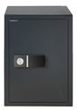 Picture of Chubbsafes AlphaPlus 65E