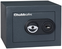 Picture of Chubbsafes Zeta Grade 1 20K
