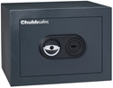 Picture of Chubbsafes Zeta Grade 1 25K