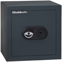 Picture of Chubbsafes Zeta Grade 1 40K