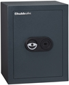 Picture of Chubbsafes Zeta Grade 1 50K