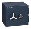 Picture of Chubbsafes Duoguard Grade 1 40E