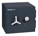 Picture of Chubbsafes Duoguard Grade 1 40K