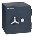 Picture of Chubbsafes Duoguard Grade 1 60K
