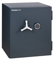 Picture of Chubbsafes DuoGuard Grade 2 110E