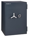 Picture of Chubbsafes DuoGuard Grade 2 150E
