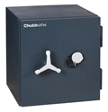 Picture of Chubbsafes DuoGuard Grade 2 65K