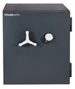 Picture of Chubbsafes Proguard Grade 3  150K