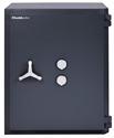Picture of Chubbsafes Trident Grade 6 210
