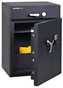 Picture of Chubbsafes Proguard Deposit safe Grade 1  110