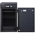 Picture of Chubbsafes Proguard Deposit safe Grade 2  200