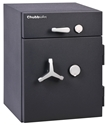 Picture of Chubbsafes Proguard Deposit safe Grade 2  60