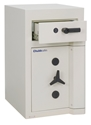 Picture of Chubbsafes Europa Deposit Grade 1 10K 120 Size 2