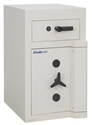 Picture of Chubbsafes Europa Deposit Grade 1 10K 60 Size 1