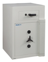 Picture of Chubbsafes Europa Deposit Grade 3 35K 120 Size 2