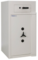 Picture of Chubbsafes Europa Deposit Grade 5 100K 210 Size 3